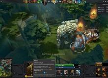 Tường thuật trận đấu DOTA 2 Đà Nẵng Dragon vs GameTV