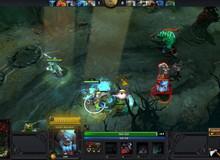 Tường thuật trận đấu DOTA 2 Vie.G vs AHRV