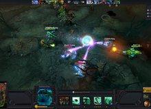 Tường thuật trận đấu DOTA 2 Spirit Gaming vs Vie.G