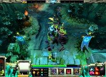 Tường thuật trận đấu DOTA 2 Vie.G vs GameTV