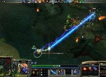 Tường thuật trận đấu DOTA 2 FlyGaming vs GameTV