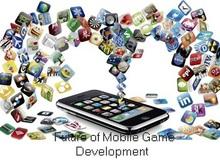 Khảo sát hành vi của người chơi game mobile