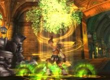 Những game online 3D sắp được phát hành tại Việt Nam