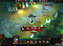 Anh Hồn Chi Nhẫn - Game MOBA 3D đa nền hấp dẫn