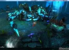 Hiên Viên Truyền Kỳ - Game online với bối cảnh thượng cổ tuyệt đẹp