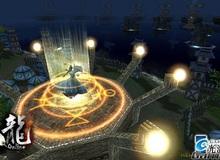 Ngọa Long Online - Tựa game đậm chất chiến thuật