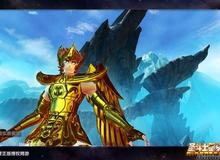 Những game online Trung Quốc đáng chú ý trong tuần 12/5 - 18/5