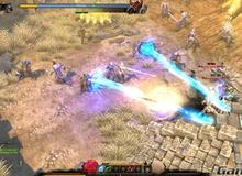 Những game online mang phong cách Diablo đáng chú ý gần đây