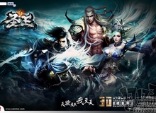 Những MMO đình đám của Perfect World được game thủ Việt chú ý