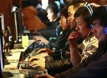Thị trường webgame Trung Quốc trong quý 1 năm 2013 ra sao?