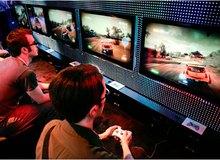 Ngành game thu tiền tương đương hàng triệu tỷ VNĐ