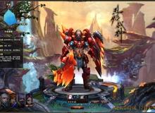 Những game online Trung Quốc đáng chú ý tuần 21/7 - 27/7