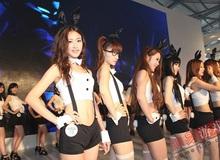 Tìm hiểu chi tiết về triển lãm game lớn nhất châu Á - ChinaJoy (Phần 3)