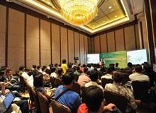 CEO của Unity sẽ diễn thuyết tại CGDC 2013 - Hội nghị bên lề ChinaJoy