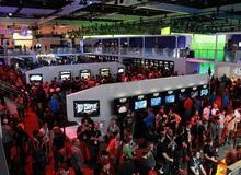 Activision Blizzard và Tencent chính thức gia nhập ESA