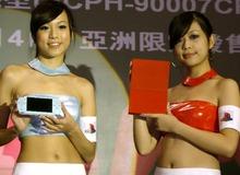 Nhà phát triển game Nhật kiếm lương tiền tỷ mỗi năm