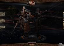Những game online Trung Quốc nổi bật trong tháng 7/2013