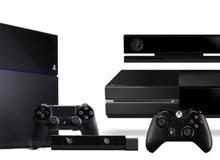 Tiết kiệm tiền để chờ PS4 và Xbox One