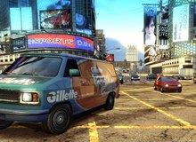 Quảng cáo trong game có thể chiếm tới 30% doanh thu