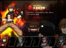 Fairy Tail Online đã được mua về Việt Nam