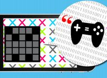 7 bài học cho các nhà phát triển game