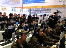 Đông Nam Á là miền đất hứa cho game online
