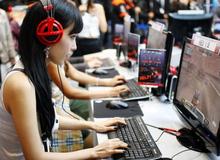 Luận đàm việc xuất khẩu game tại Đông Nam Á