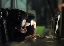 Game Trung Quốc tiếp tục hốt bạc năm 2013