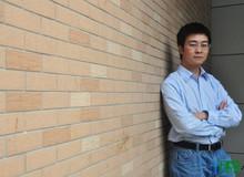 CEO Saii Technology – Đặng Dương Nhất: Con đường đến với Mobile Game