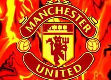 Quỷ đỏ Manchester United sẽ làm game online?