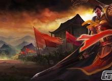 Game chiến lược Thiên Tử Sách được VNPay mua về Việt Nam