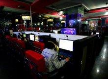 Thế hệ gamer 9x Trung Quốc có sở thích ra sao?
