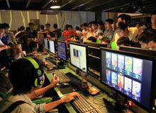 Game Trung Quốc và thách thức tại Việt Nam năm 2014