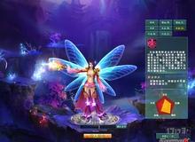 Tổng thể chi tiết gameplay của Lạc Thần
