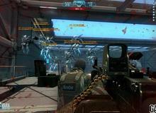 Loạt game online lấy đề tài chiến tranh quy mô lớn rất hấp dẫn