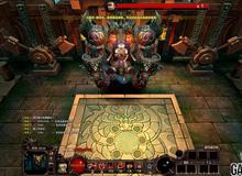 Tổng thể chi tiết gameplay của Long Hồn Truyền Thuyết