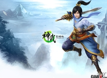 Tổng thể về gameplay của Thần Võ Chiến Lược Bản