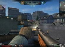 Đại Quyết Chiến - Game bắn súng với bối cảnh Thế Chiến 2