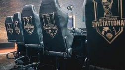 Chính thức: MSI 2020 sẽ khởi tranh vào tháng 7, giải đấu Rift Rivals bị hủy bỏ