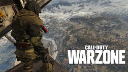 Call of Duty: Warzone và những lỗi nghiêm trọng đang khiến game thủ cực kỳ bức xúc