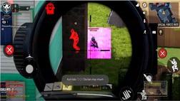 """Đừng """"chửi"""" VNG nữa, đây là bằng chứng cho thấy Call of Duty Mobile bản Garena vẫn có thể bị hack như thường"""