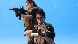 Kết thúc Alpha Test, Call of Duty: Mobile VN nhanh chóng ấn định luôn ngày phát hành chính thức