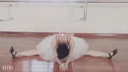 """Từ một vũ công xinh đẹp dịu dàng, cô gái trở thành streamer """"củ hành"""" anh em game thủ Call of Duty: Mobile VN"""