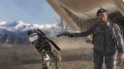 """Kẻ phản bội """"vĩ đại"""", người từng mang đến đau thương và nước mắt cho biết bao game thủ sắp quay trở lại Call of Duty Mobile?"""