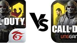 """Call of Duty: Mobile - Hành trình từ Garena sang VNG, 1 bước chuyển đổi khiến game thủ """"an tâm mà chơi"""""""