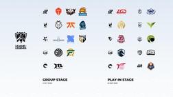 LMHT: Tìm hiểu chi tiết về 22 đội tuyển sẽ góp mặt tại CKTG 2020