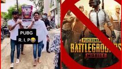 Tin nóng: Game thủ Ấn Độ cầu cứu, PUBG Corp có động thái dứt khoát với Tencent