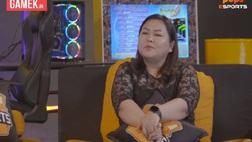 Chuyện eSports - Thu Đông Divine: Khi khó khăn nhất, những