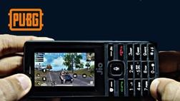"""Hàng loạt game thủ dính cú lừa chơi PUBG Mobile trên điện thoại """"cục gạch"""" và chiêu trò thực sự đằng sau"""