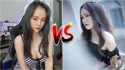 Xuất hiện team toàn gái xinh và quyền lực của cộng đồng Tốc Chiến, thách thức đội tuyển Mai Linh Zuto